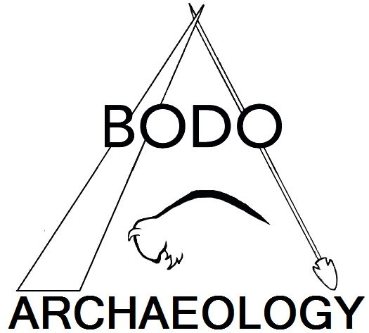 Bodo Archaeological Site & Centre